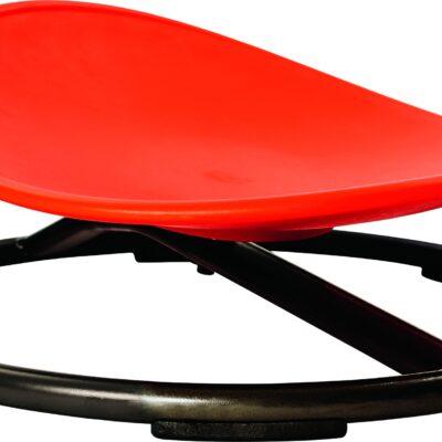 Karrusel stol