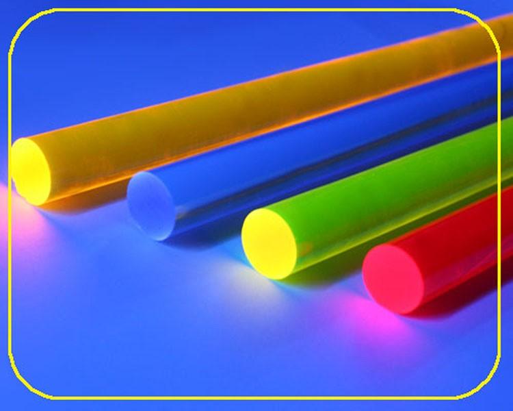 UV Stave