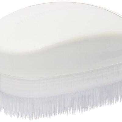 Therapressure Brush (TM)