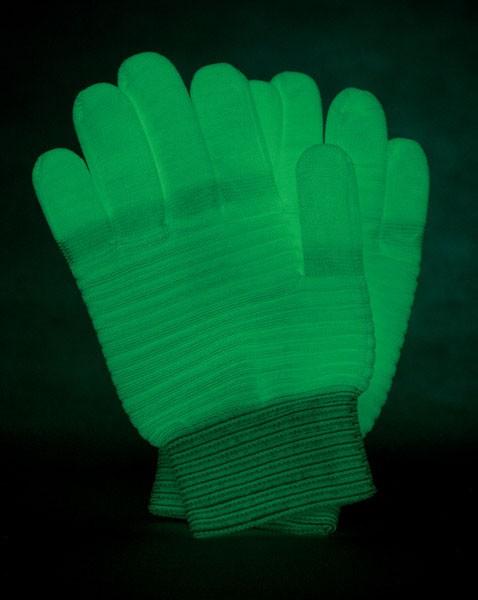 UV Handsker