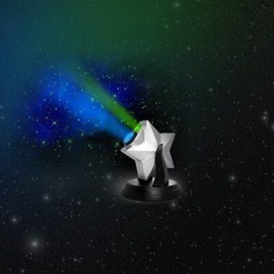 Laser Star Projektor