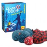Bløde boccia bolde 3