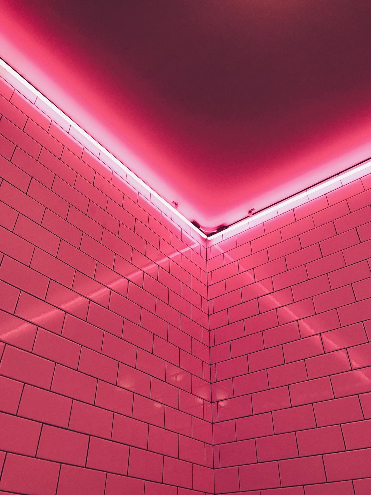 Lys og lysterapi er en vigtig komponent indenfor sansestimuli